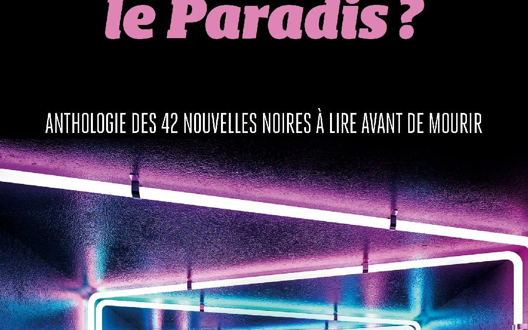 QUI VEUT GAGNER LE PARADIS ?